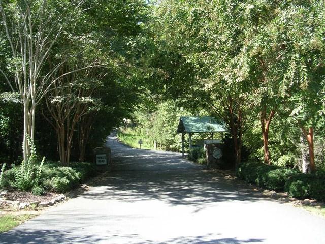 215 Old River, Cornelia, GA 30531