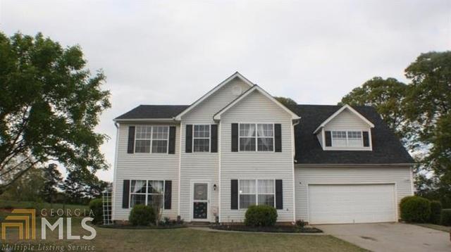 793 Baskins Cir, Winder, GA 30680