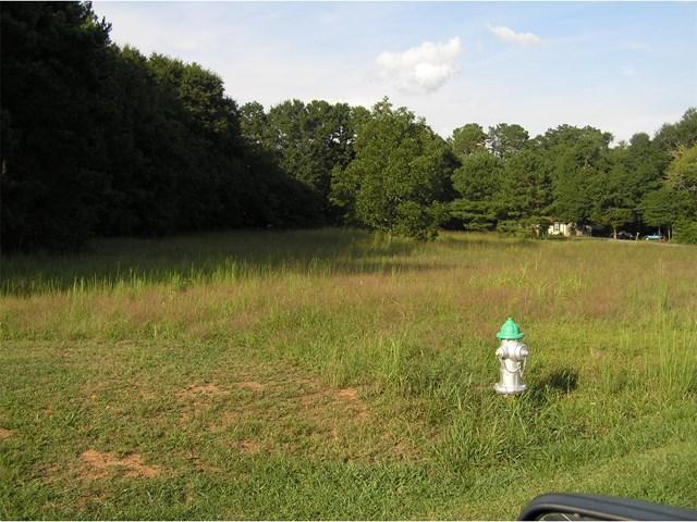 175 Amber Ln, Athens, GA 30607