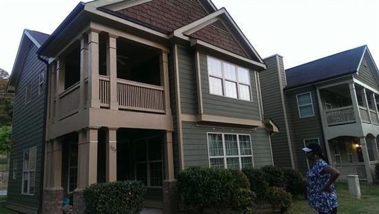 1303 Sweetbriar Cir, Atlanta, GA
