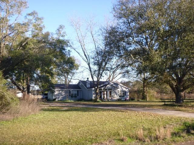 19128 Ga Highway 39, Blakely, GA 39823