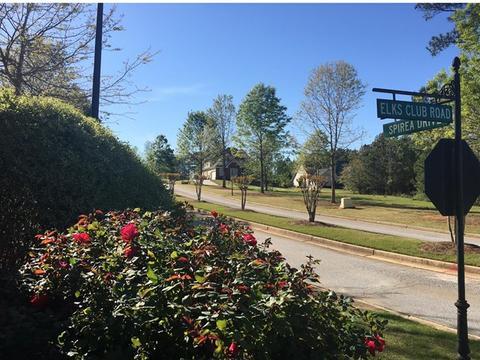 75 Rose Creek Dr, Covington, GA 30014