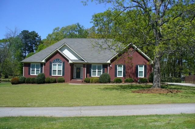 104 Orchard Park Dr #APT 1, Mcdonough, GA
