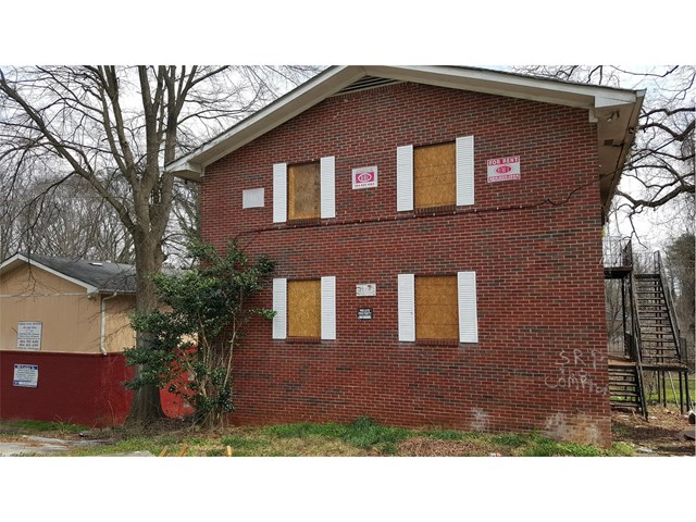 371 Lanier Street, Atlanta, GA 30318