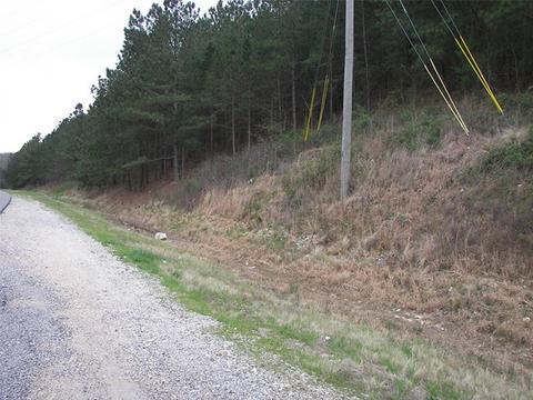 0 Highway 27, Lindale, GA 30147