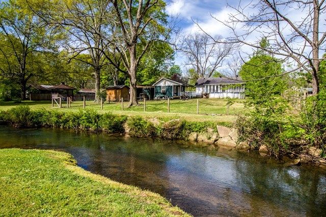 11 Fanning Street, Cave Spring, GA 30124