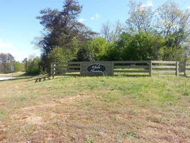 5515 Wheeler Planation, Murrayville, GA 30564