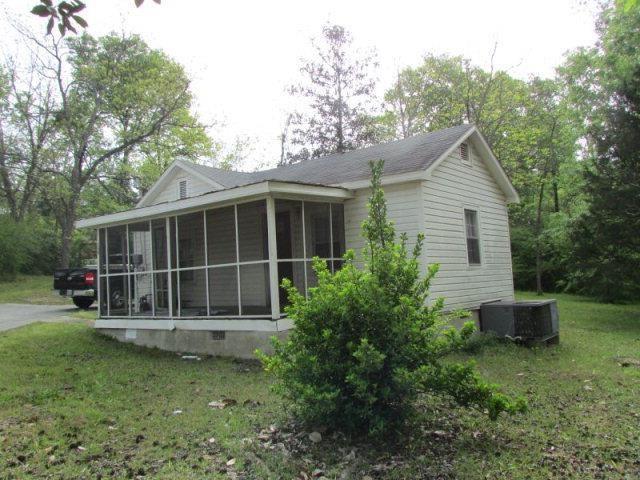 184 N Main St, Milledgeville GA 31061