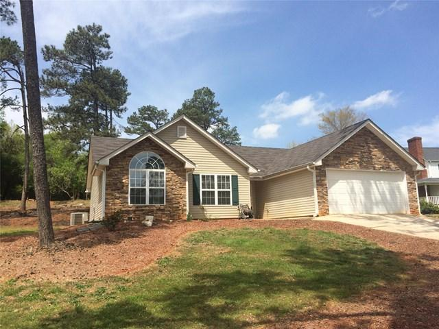4977 Poplar Springs Cir, Gainesville, GA