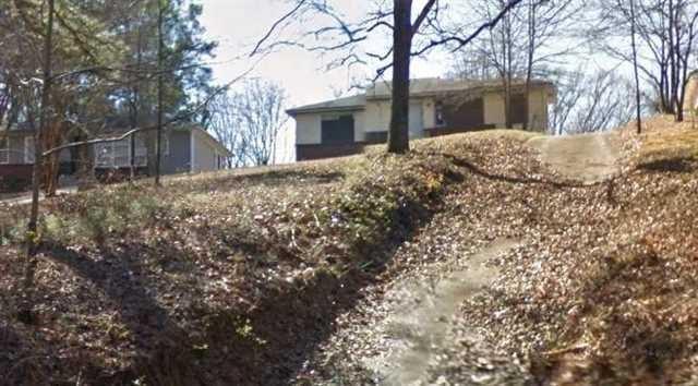 Loans near  Northwest Dr, Atlanta GA