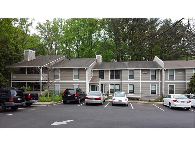 605 Wynnes Ridge Cir, Marietta, GA
