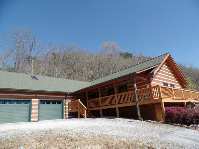 293 Green Bower Trail, Clayton, GA 30525