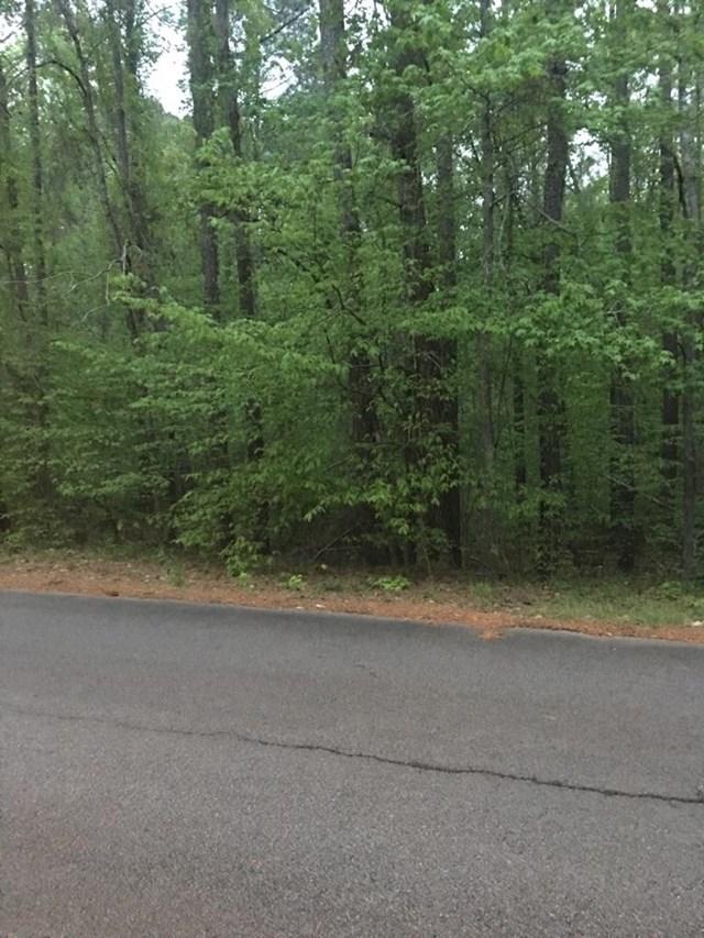 40 Eagle Drive #194, Monticello, GA 31064