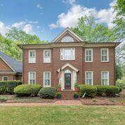 103 Habersham, Carrollton, GA