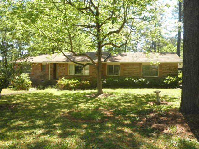 1715 Birchwood Ln, Milledgeville, GA