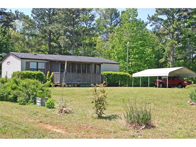 110 Laurel Trce, Carrollton, GA