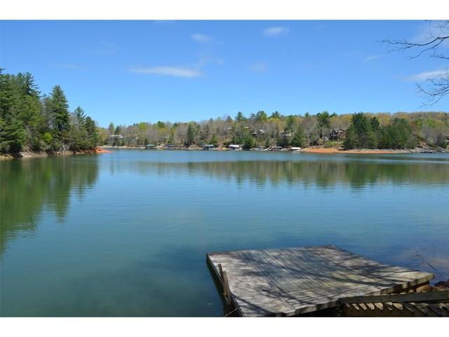 35 Lake Breeze, Blairsville, GA 30512
