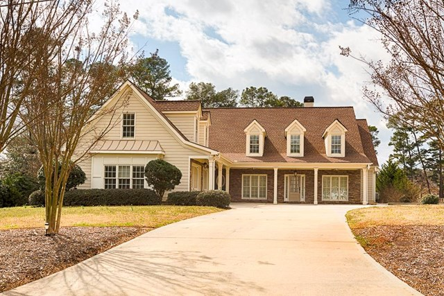 1455 Pounds Road, Lilburn, GA 30047