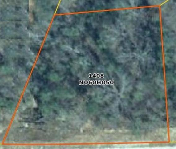 1408 White Oak Trce, Loganville, GA 30052