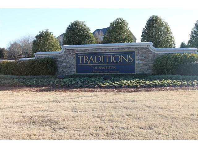 3207 Brush Arbor Ct #51, Jefferson, GA 30549