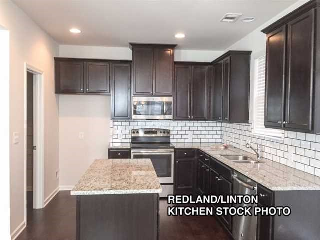 1700 Paxton Drive, Lilburn, GA 30047