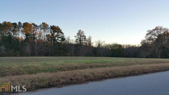 0 River Meadow Ln #67, Social Circle, GA 30025