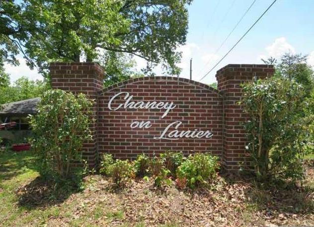 3313 Chaney Cir, Gainesville, GA 30506