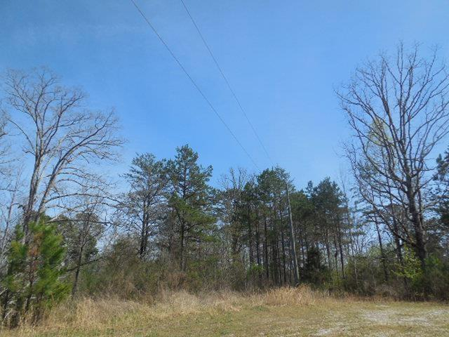 0 Lakemont Trl #36, Demorest, GA 30535