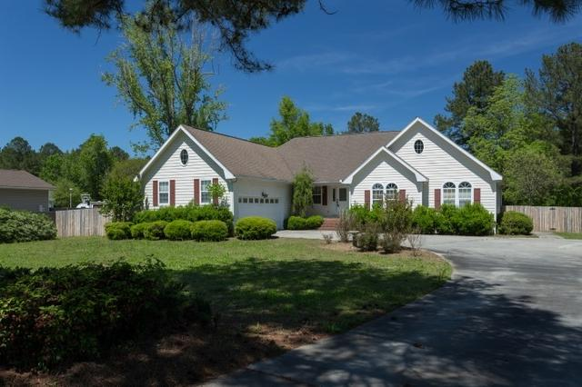 110 Indian Forest Trl, Warner Robins, GA 31088