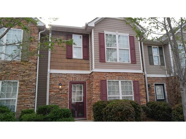11413 Ashefield Ln, Hampton, GA