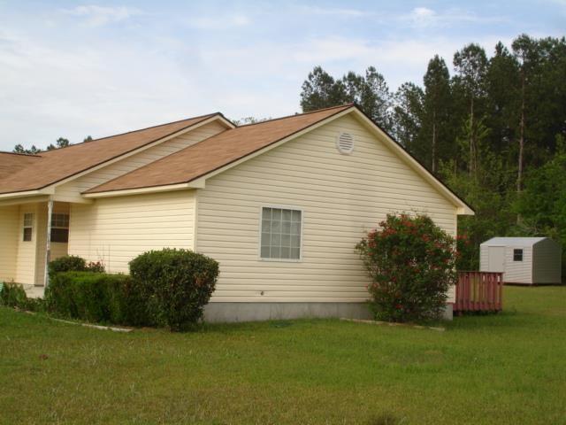 33 Edenwilde Drive, Sandersville, GA 31082