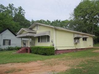447 Pickens St, Milledgeville GA 31061