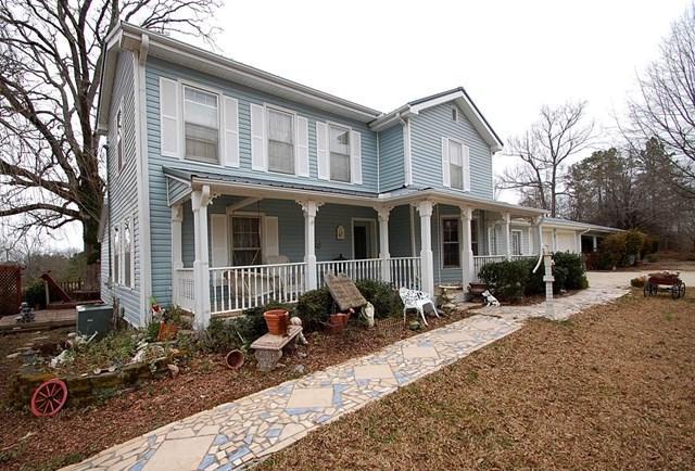 3782 Shady Grove Rd, Carrollton, GA
