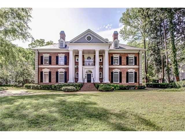 Loans near  Oakdale Rd, Atlanta GA
