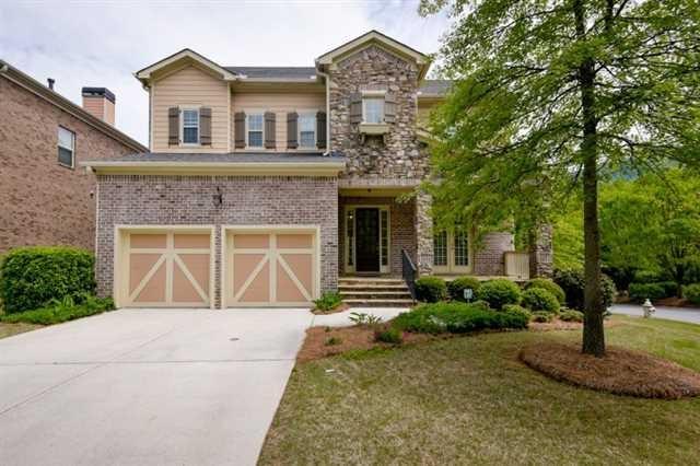 Loans near  Riverbrooke Ct, Atlanta GA