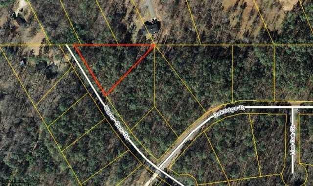 70 Water Oak Trl #12A, Covington, GA 30014