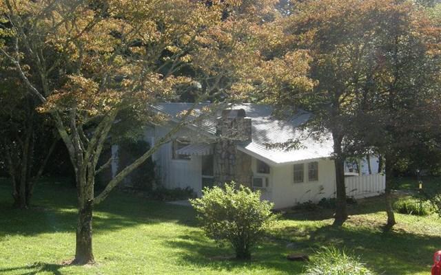1659 Chatuge Shores Rd, Hiawassee, GA 30546