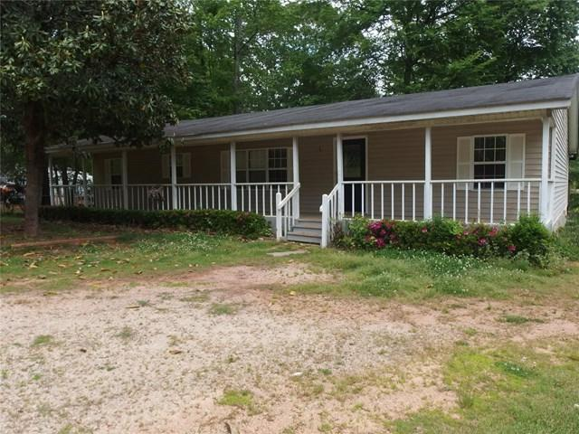 105 Pine Ct, Temple, GA 30179