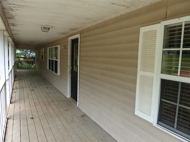 105 Pine Court, Temple, GA 30179