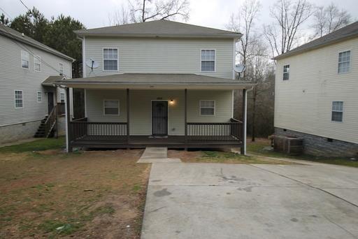 Loans near  Jones Ave A-B, Atlanta GA
