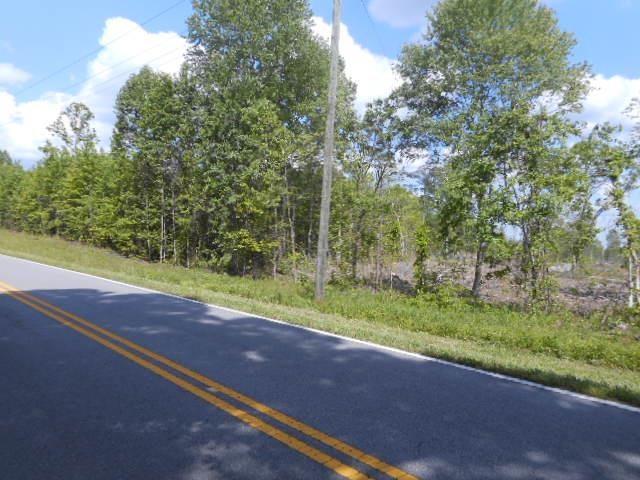 0 Old Four Notch Road, Whitesburg, GA 30185