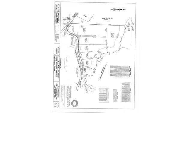 9661 W Tyson Rd, Douglasville, GA 30135