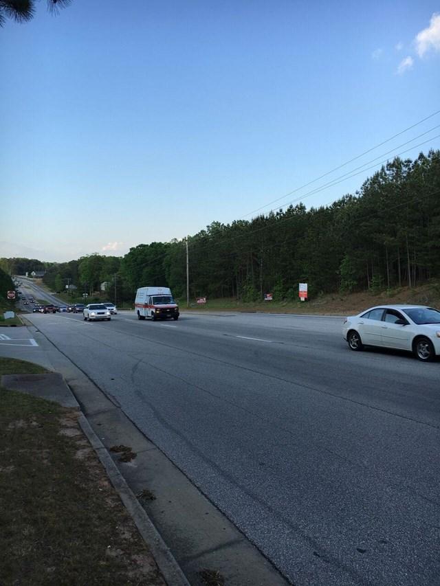 3625 Mcever Road, Gainesville, GA 30504