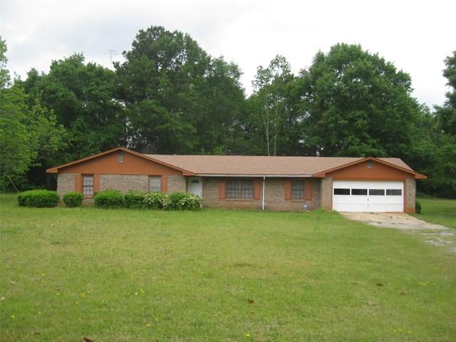 489 Cove Road, Woodbury, GA 30293