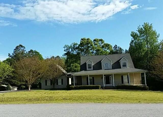 14 Pecan Ct, Winterville, GA