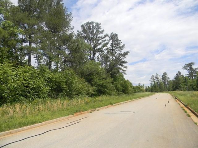 0 Windbrooke Dr, Covington, GA 30016
