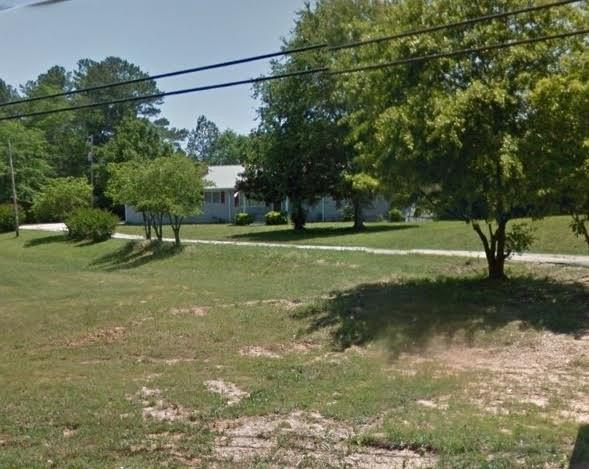 1850 Main St, Grayson, GA