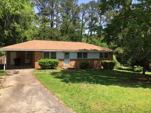 1793 Brookwood Ct, Milledgeville, GA