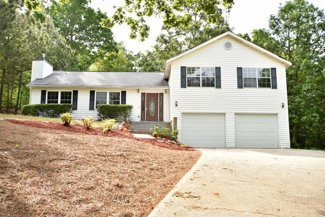 3063 Dale Rd, Gainesville, GA
