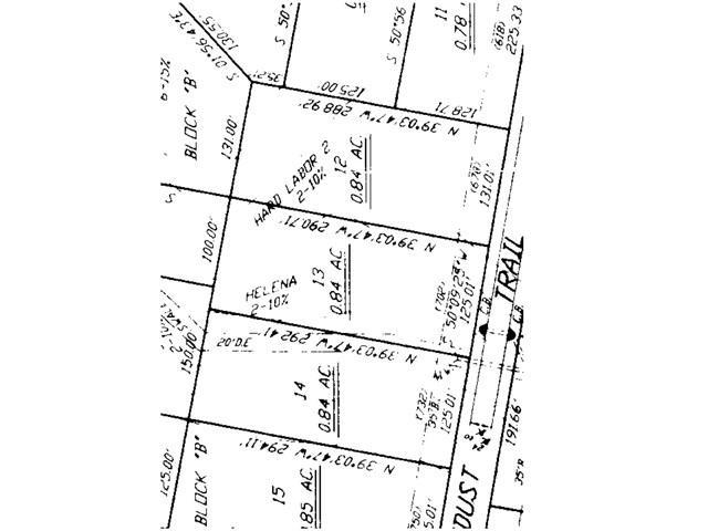 702 Sawdust Trl, Nicholson, GA 30565